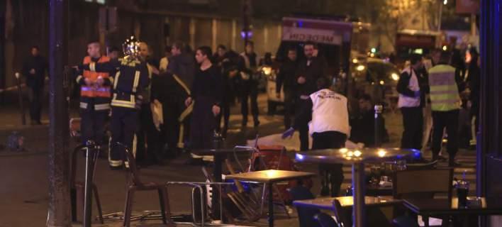 Παρατείνεται η κατάσταση εκτάκτου ανάγκης στη Γαλλία -Μέχρι τα τέλη Μαΐου