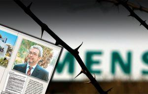 ΝΤΟΚΟΥΜΕΝΤΟ! Αποκαλύπτουμε ότι δεν αποκαλύπτει η δίκη της SIEMENS