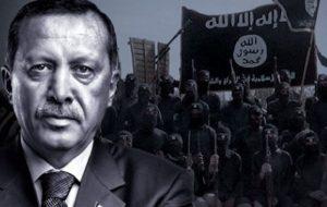 Η ΠΡΟΦΗΤΕΙΑ του Αγ. Ραφαήλ: Η Ιστορία θα αλλάξει σελίδα και οι τούρκοι...