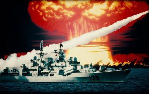 Πόλεμος Ρωσίας-Τουρκίας! Πόλεμος Ελλάδος-Τουρκίας!! Στη Μέση των Γεγονότων!