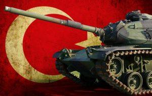Η Αλήθεια για το πραξικόπημα στην Τουρκία που σας κρύβουν!