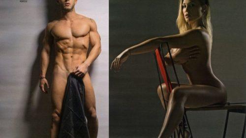 γυμνό πρωκτικό εικόνες