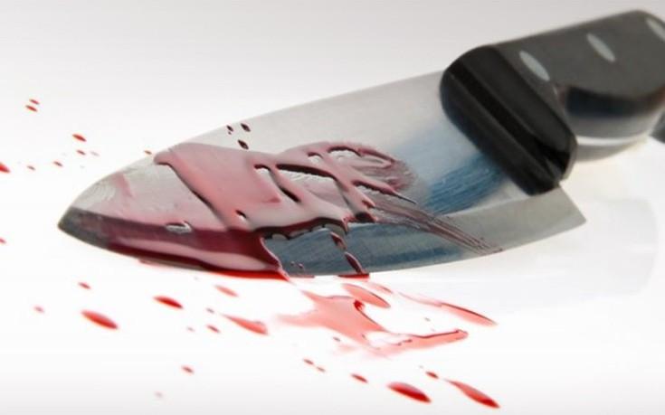 Το έγκλημα πάθους που συγκλόνισε την Ελλάδα: «Ήταν η ώρα του διαβόλου»