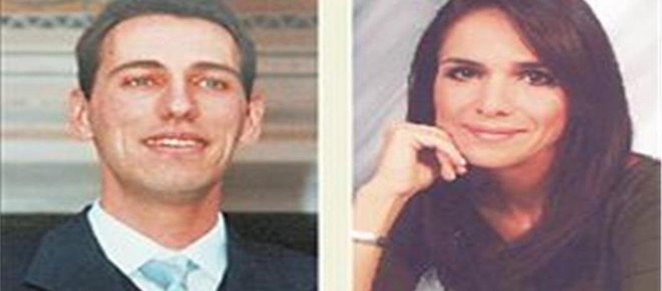 Yποθέσεις συζυγοκτονίας που συγκλόνισαν την Ελληνική κοινωνία