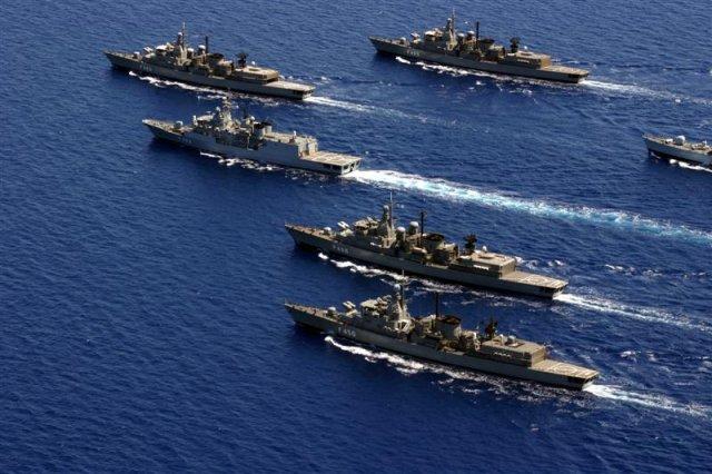 Όσοι θέλουν να μάθουν τι πραγματικά συμβαίνει στην Κύπρο, δείτε αυτό…