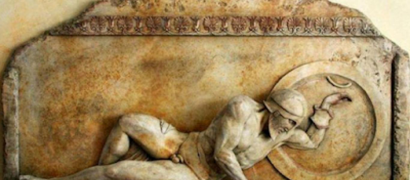 Μαραθωνομάχοι: Οι υπεραθλητές της αρχαιότητας