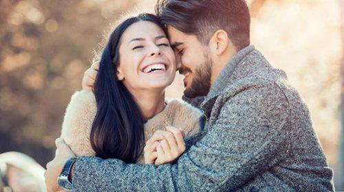 δωρεάν dating με ζώδιο ZLE dating