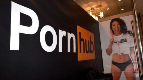 ΕΕ πορνό το πιο σέξι Teen πορνό
