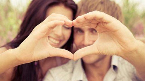 dating με Dias έτος ημερομηνιών καλύτερο 420 φιλικό site γνωριμιών