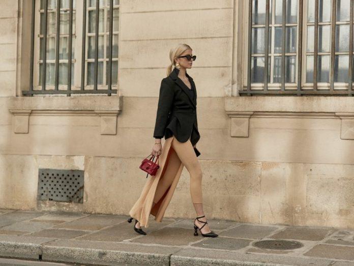 Το μυστικό για να φοράτε ψηλά τακούνια χωρίς πόνο