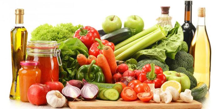 Τι πρέπει να τρώμε για να… σωθεί ο πλανήτης!