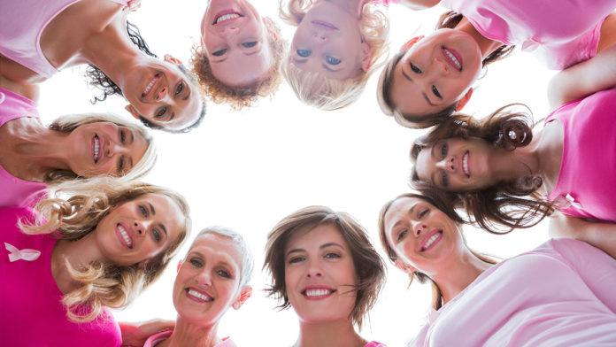 Καρκίνος τραχήλου της μήτρας: Τα τεστ που σώζουν