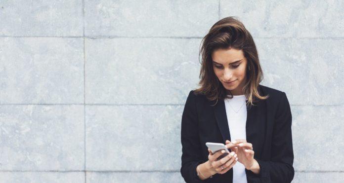 Πώς να πάρεις πίσω το μήνυμα που έστειλες μέσω Messenger αν το… μετάνιωσες | Βήμα βήμα η διαδικασία