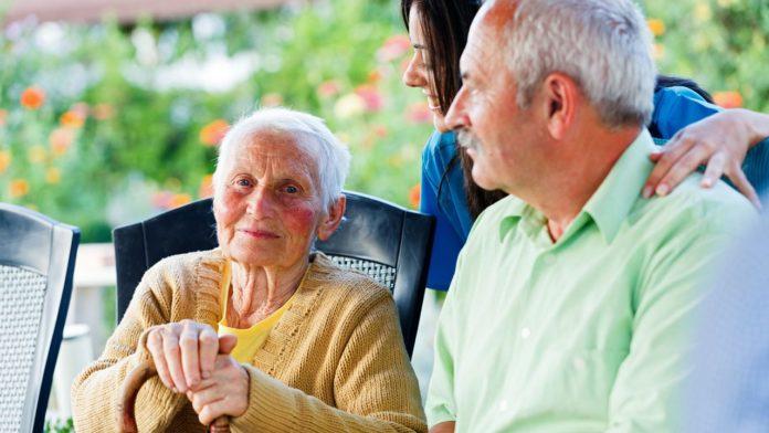 Ποιοι κινδυνεύουν περισσότερο από τη νόσο Αλτσχάιμερ