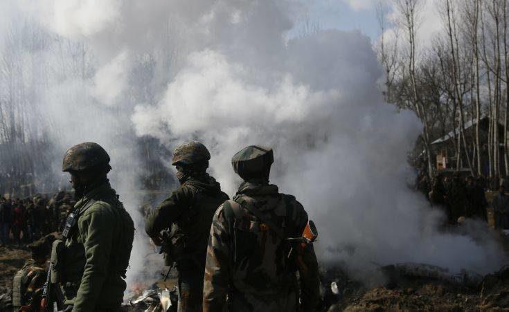 Οργάνωση ανταρτών ανέλαβε την ευθύνη για τη δολοφονία 14 ανθρώπων στο Πακιστάν