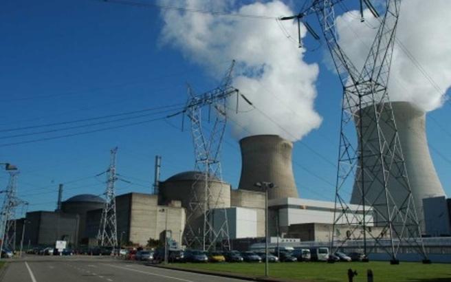 Η Ρωσία θα κατασκευάσει πυρηνικό σταθμό στην Αιθιοπία