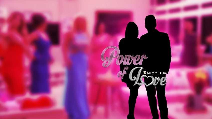 Αποκάλυψη Power of love: Ζευγάρι είχε ερωτική επαφή στο ριάλιτι του ΣΚΑΪ