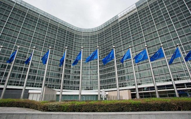Ευρωεκλογές 2019: Πώς μπορεί η ακροδεξιά να γίνει δεύτερη δύναμη στο Ευρωκοινοβούλιο