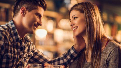 Πνευματώδης dating