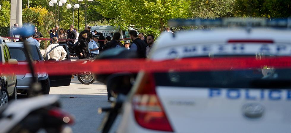 Σοκάρουν οι αποκαλύψεις για την αυτοκτονία στην Καλογρέζα: «Του πήρε τα λεφτά κι έφυγε»