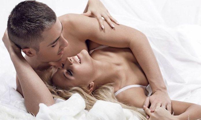 Ανδρες: Τα 5 χαρακτηριστικά που θέλουν να έχει η γυναίκα των ονείρων τους