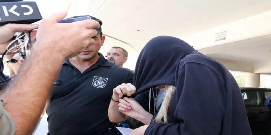 Έχει διαρρεύσει βίντεο με τον ομαδικό βιασμό (;) της 19χρονης – «Ήρωες» στο διαδίκτυο οι 12 κατηγορούμενοι