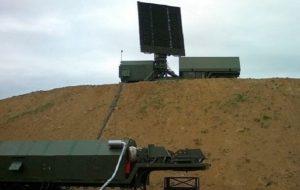 Γιατί δεν λειτούργησαν τα συστήματα αεράμυνας της Κύπρου για τον S-200 της Συρίας