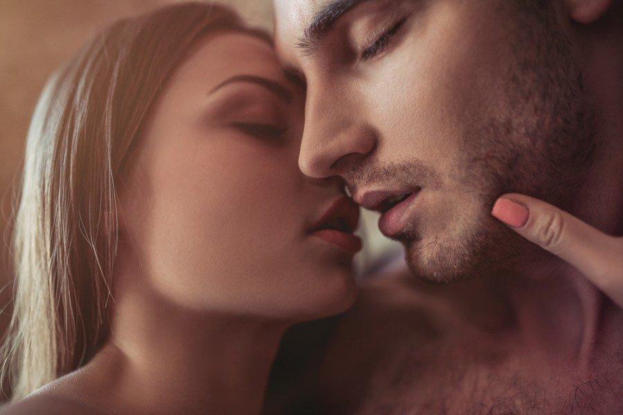 Γιατί μια γυναίκα μπορεί να βαρεθεί το σeξ με τον άνδρα της;