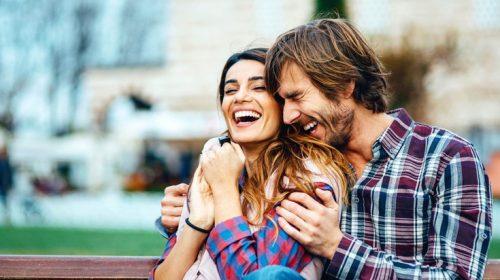 καλή ατάκα για dating site μυθιστόρημα dating kontrak Bab 15
