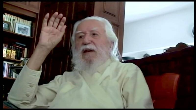 Η Προφητεία του Γέροντα Σωφρόνιου: «Το 2020 πρωτεύουσα της Ελλάδας θα είναι η…»