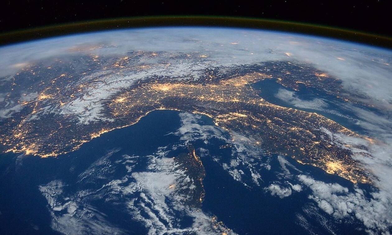 «Εφιάλτης» για τον πλανήτη Γη: Το σενάριο που φοβούνται οι επιστήμονες