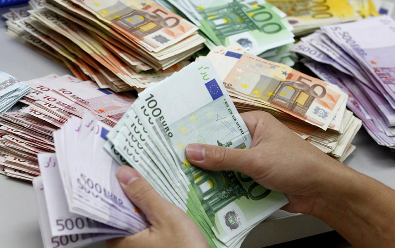 Επίδομα 240 ευρώ! Σας αφορά!