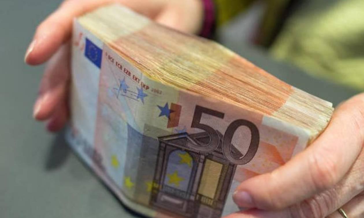 Αναδρομικά: Επιστρέφονται οριστικά στους συνταξιούχους – Μέχρι 7.338€