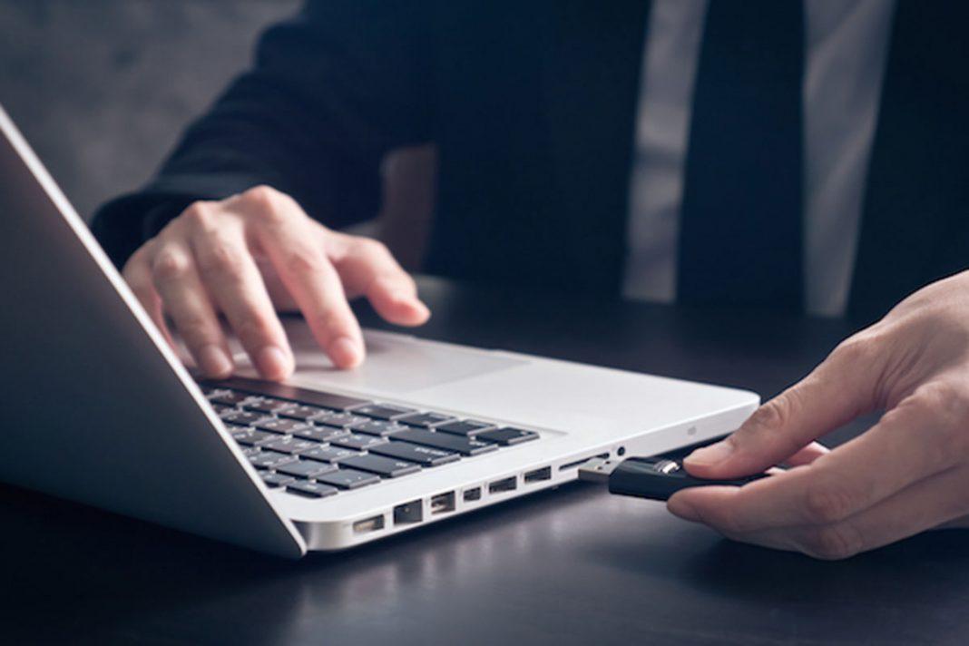 Προσοχή: Πως σας κλέβουν e-banking , φωτογραφίες και κωδικούς!