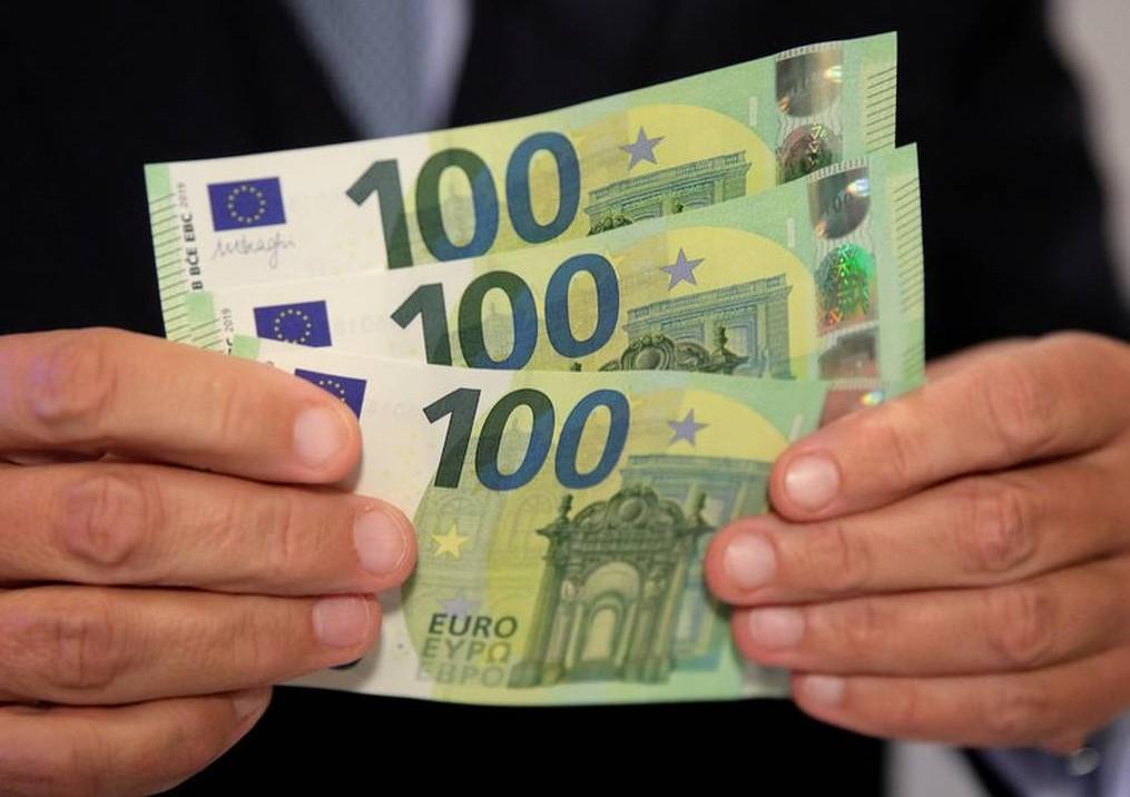 Επίδομα 720 ευρώ – Δείτε αν το δικαιούστε!