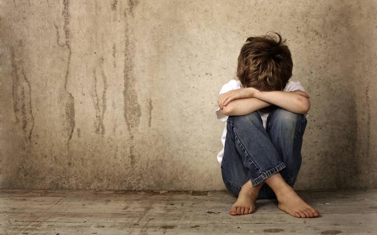 Θάνατος 14χρονου στην Κύπρου:«Θα τον σκοτώσω ή θα αυτοκτονήσω»