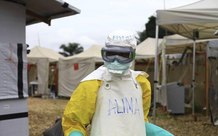 Η Τανζανία δεν έχει στείλει τα στοιχεία για πιθανά κρούσματα Έμπολα