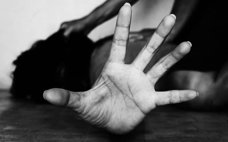 «Τα θύματα της ενδοοικογενειακής βίας είναι πολλαπλάσια από τα τρομοκρατικά χτυπήματα