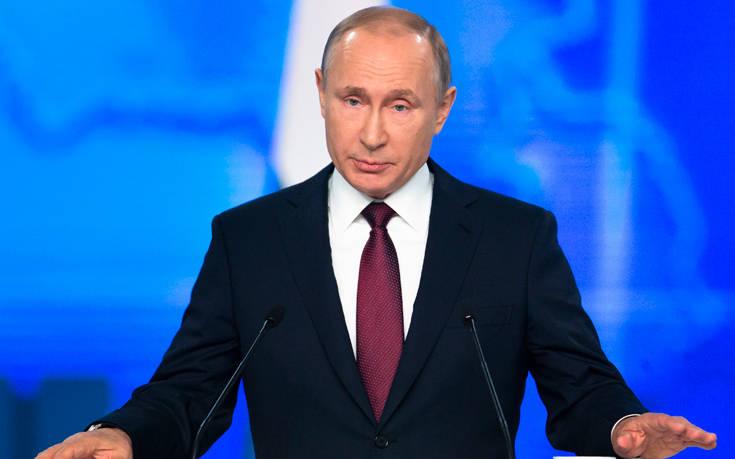 Η πρώτη «Σύνοδος Κορυφής Ρωσίας – Αφρικής» και οι φιλοδοξίες του Βλαντιμίρ Πούτιν