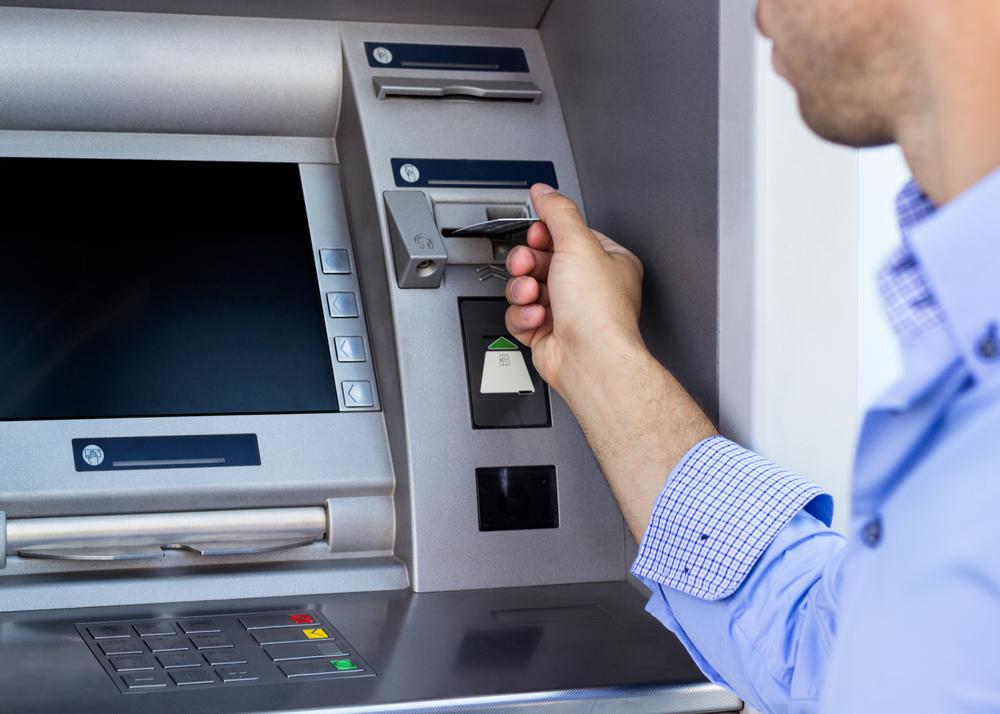 Τράπεζες:Έρχονται νέες χρεώσεις στις συναλλαγές