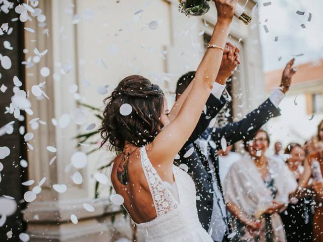 Εσύ τι ζώδιο θα παντρευτείς; Μάθε την απάντηση!