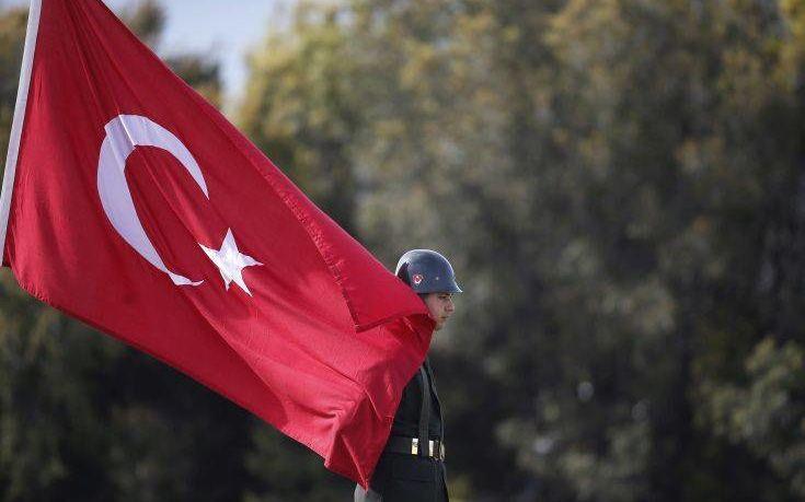 Τουρκία: Eργαζόμενοι σε αμερικανικό προξενείο συνελήφθησαν και ανακρίθηκαν