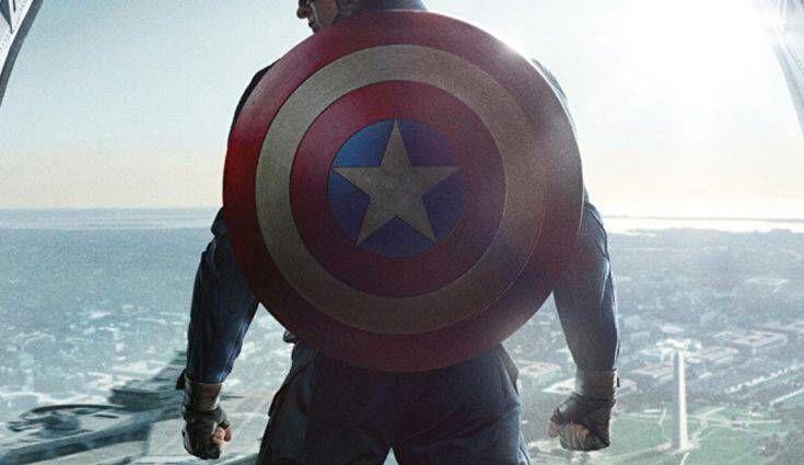 Η Marvel ζήτησε από τοπικό σύμβουλο της Νέας Υόρκης να σταματήσει να ντύνεται Captain America