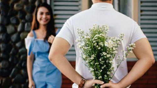 ραντεβού σαν Σπαρτιάτηςηλικία της συγκατάθεσης γνωριμιών στην Ουάσιγκτον