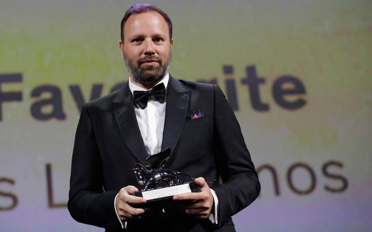 Ευρωπαϊκά Βραβεία Κινηματογράφου 2019: Στον Γιώργο Λάνθιμο το Βραβείο Σκηνοθεσίας