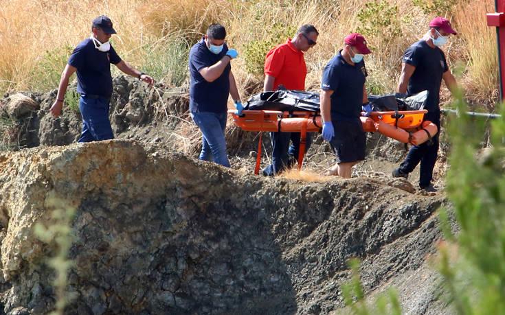 Serial Killer στη Κύπρο: Νέος κύκλος καταθέσεων για τις φρικτές δολοφονίες