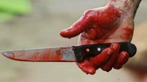 Πακιστανοί λήστεψαν, ξυλοκόπησαν και μαχαίρωσαν Έλληνα στρατιώτη
