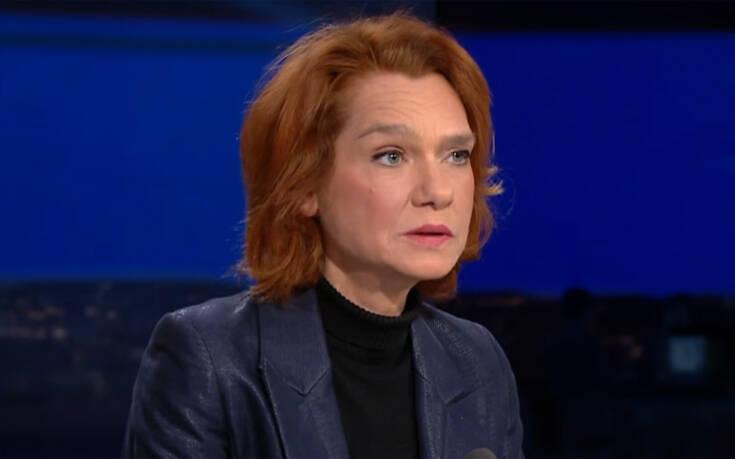 Αθώα η Τουρκάλα συγγραφέας Ασλί Ερντογάν που κατηγορούνταν για «τρομοκρατία»