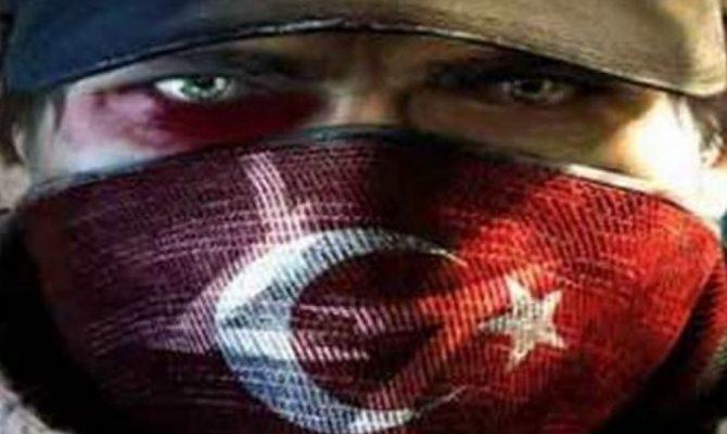 ΜΙΤ-Leaks: Πώς η Τουρκία «φυτεύει» μυστικούς πράκτορες στις ελληνικές γειτονιές