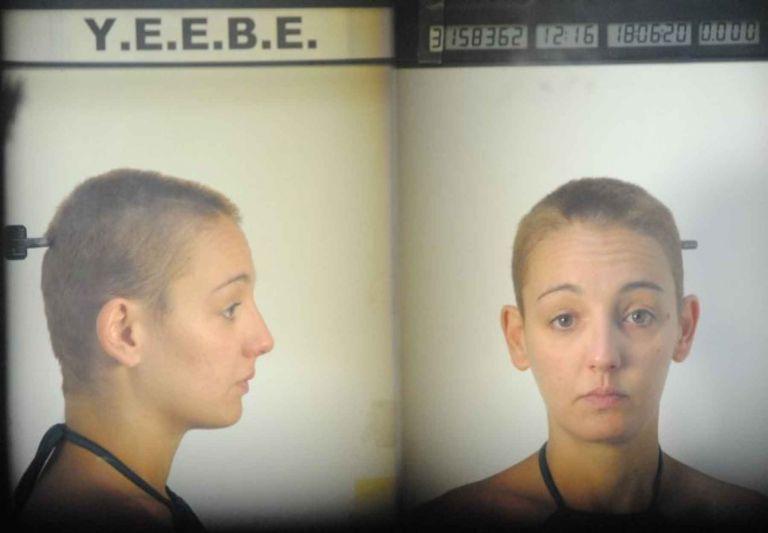 Αυτή είναι η 33χρονη που άρπαξε την 10χρονη Μαρκέλλα